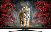 JVC LED-Fernseher 127 cm 50