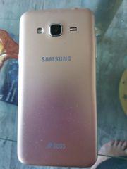 Samsung SM-J320F DS Handy