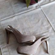 Tamaris High Heel in Heidelberg Bekleidung & Accessoires