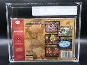Nintendo N64 Spiel VGA - Mario Party