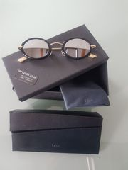 Verkaufe Original Damen Sonnenbrille Dior