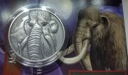 1 000 Francs Burkina Faso