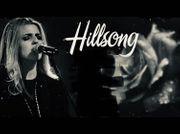 Hillsongs Gospel Bands gesucht