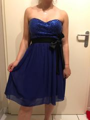 Kleid Größe 36 38
