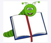 Bücher für Lesewürmer Wunschpaket zusammenstellen