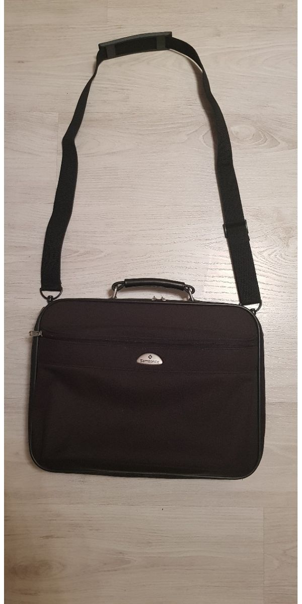 Notebooktasche Samsonite