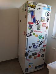 Siemens Kühlschrank Kühl- Gefrierkombi