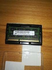 Micro MT16JSF25664HZ-1G1F1 10082GB 2RX8 PC3-8500S-7-10-F1