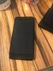 IPhone 7plus 256 geb