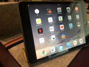 Apple iPad mini 2 grey