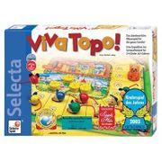 Spiel Viva Topo von Selecta