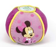 Disney baby Activity Ball
