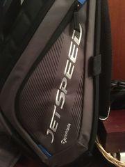 Golf Bag TaylorMade Cartbag