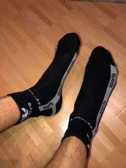 Duftende Socken ganz nach deinem