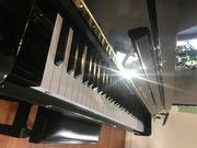 TOP Klavier