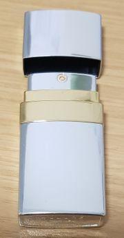 Leere original Parfüm Flaschen Coco