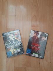 2 Dvd s