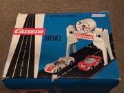 Carrera Universal Rundenzähler 50582
