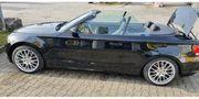 BMW 120i Carbrio M-Technik