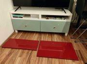 TV-Board IKEA Besta