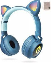Powerlocus Bluetooth Kopfhörer Kinder