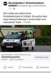 BDM wolfurt sucht mitarbeiter