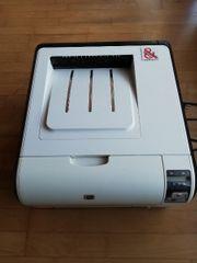 HP Drucker Laser Jet CP1525NW
