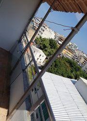 Appartement in Rio als Notverkauf
