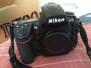 Nikon D D700 12 1