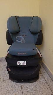 Auto Kindersitz CYBEX-Pallas mit Isofix
