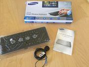 Wireless Keyboard für Fernseher Marke