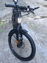 Stromer ST2 Sport 20 nur