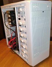 PC Tower gebraucht - Intel i5