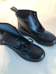 NEU Boots Stiefel unisex Gr