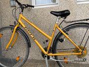 City Rad Greif 20 Zoll