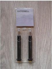 Ikea Faktum Rationell Schubladendämpfer IKEA