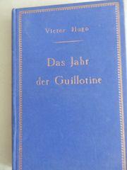 Sachliteratur