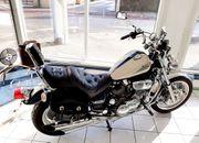 Yamaha Virago XV 1100 Bj