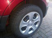 Winterreifen Firestone 205 60 Ford