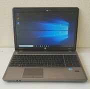 Laptop HP Probook 4540S 15