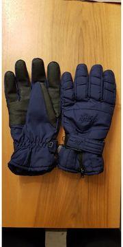 Ski Handschuhe Herren Größe 9