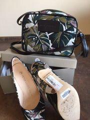 separation shoes 88c35 0442f Handtasche in Mannheim - Bekleidung & Accessoires - günstig ...