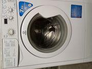 Indesit Waschmaschine gut erhalten