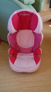 Kindersitz Max Cosi Rodi XP