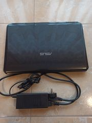 Asus Laptop 500 GB 2