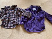 Kleidung für Jungen 2 Lebensjahr