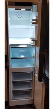 Liebherr CBNies 4858-20 Kühl-Gefrier-Kombination