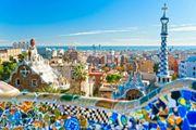 Spanisch lernen mit einer Muttersprachlerin