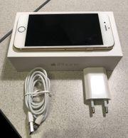 iPhone 6 64GB Gold tadelloser