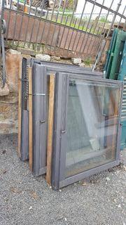 2x Roto Dachfenster Schwingfenster L